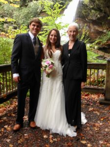 BeLoved Ceremony marriage officiant